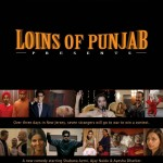 Loins Of Punjab Presents Review